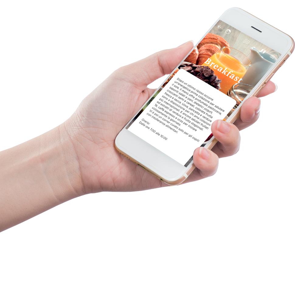 ideazione-app